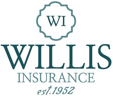 Willis Insurance Agency Inc. logo